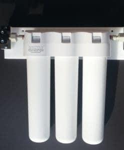Ukato Trio Trinkwasserfilter Detail