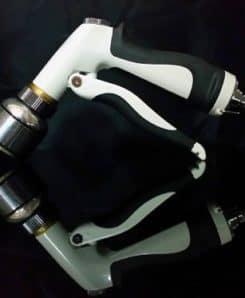Aquajet Nano Silber