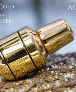 Trinity Gold Produktfoto