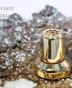 Bündeldüse Trinity Gold